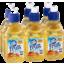 Photo of Pop Tops Fruit Drink Apple 6x250ml