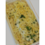 Photo of Three Cheese Macaroni with Broccoli