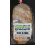 Photo of Eig Pane Di Casa Loaf 680g