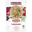 Photo of Masterfoods™ Carbonara Recipe Base Stove Top Pouch 170 G