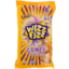 Photo of Wizz Fizz Cones 14gm 5pk