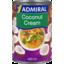 Photo of Admiral Coconut Cream 400ml