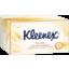 Photo of Kleenex Facial Tissue Aloe Vera 140