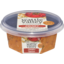 Photo of Wattle Valley Chunky Red Capsicum/Feta Dip 150g