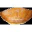 Photo of Piedimonte's Ricotta Donut Each