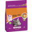 Photo of Whiskas Chkn Rabbit Dry Cat Fo 800gm