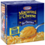 Photo of Kraft Macaroni & Cheese