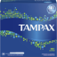 Photo of Tampax Tampons with Applicatior Super 20 Pack
