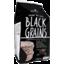 Photo of Allrite Organic Black Grain Rice Cake 76g