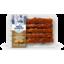 Photo of Free Range Chicken Kebabs