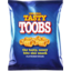 Photo of Toobs 150gm