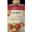 Photo of Chobani Greek Yogurt With Steel Cut Oats Strawberry 140g