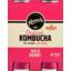 Photo of Remedy Kombucha Wildberry 250m 4pk