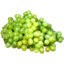 Photo of Grapes - Sultana