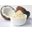 Photo of Flour - Coconut - Bulk