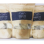 Photo of Alpine Pasta Spinach Feta Ravioli 500gm
