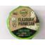 Photo of Green Vie - Cheese - Parmesan Block - 300g