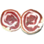Photo of Pancetta, Rolled (Sliced To Order)