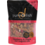 Photo of Pure Delish Nograin-Ola Cereal Raspberry & Maple Nut 400g