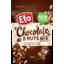Photo of Eta Chocolate & Nuts Mix 150g