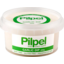 Photo of Pilpel Garlic Dip 180g