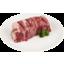 Photo of Beef Short Ribs