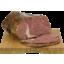 Photo of Farmlands Roast Beef