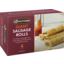 Photo of Balfours Giant Sausage Roll 600g