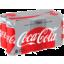 Photo of Coca Cola Diet 200ml 8pk