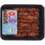 Photo of Tegel Kebabs Honey Soy 8 Pack