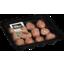 Photo of Hellers Pork Meatballs 420g