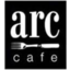 Photo of Arc Cafe Classic Quiche 700gm