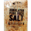 Photo of Himalayan Salt - Rock (Coarse) 1kg