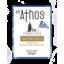 Photo of Mt Athos Cheese Haloumli (200g)