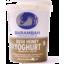 Photo of Barambah Organic Honey Yog 1kg