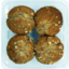 Photo of Apple & Cinnamon Muffins 4 Pack