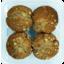Photo of Apple & Cinnamon Muffins 4 Pack