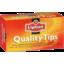 Photo of Lipton Quality Tips Loose Leaf Tea 250gm