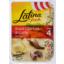 Photo of Latina Roast Chicken & Garlic Ravioli 625gm
