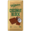 Photo of Whittaker's Coconut Block 200gm
