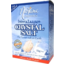 Photo of Crystal Salt Medium 500gm