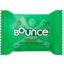 Photo of Natural High Bounce Natural Energy Ball Cacao Mint Protein Bomb 42gm