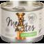 Photo of Meat Mates Dog Lamb Dinner 170g