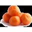 Photo of Mandarins Imperial Large