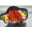 Photo of Tasmanian Southern Rocklobster Fresh Cooked (800-1kg)