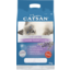Photo of Catsan Crystals Lavender Scented 4kg