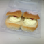 Photo of Iced Cream Buns