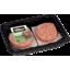 Photo of Hellers Burgers Lamb 400g