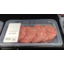 Photo of Holco Real Beef Burger 125g