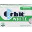 Photo of Orbit Spearmint Gum